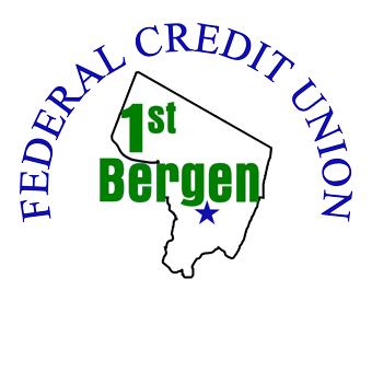 1st Bergen Federal Credit Union